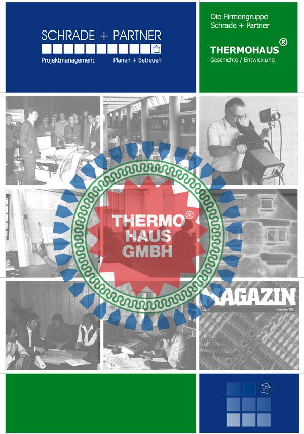 Thermohaus-Titel